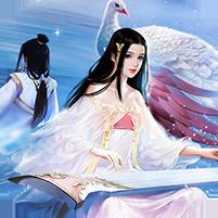 傲剑情缘(送v6)