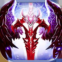 魔神幻想(送v3)